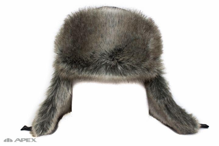 6-и клинка пропитка светлый волк