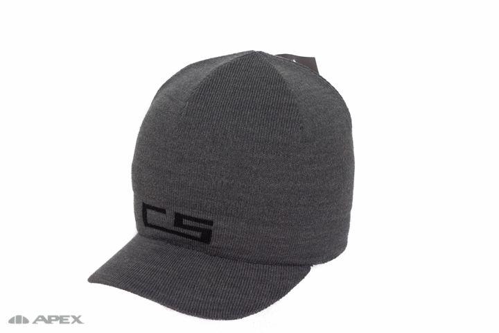 Коз CS